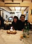 Iotti, 66  , Modena