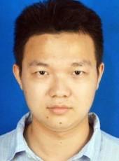 随便, 21, China, Beijing