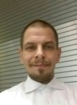 Thomas, 42  , Dusseldorf