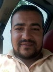 Bechir, 32, Midoun