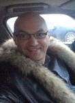 Сергей , 42 года, Хвалынск