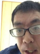 こうじ, 25, Japan, Anan