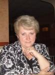 ольга, 45 лет, Берёзовский