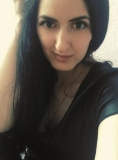 Mechta tvoch, 30, Russia, Kineshma