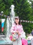 Elena, 54  , Yekaterinburg
