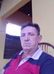 Rubens, 55  , Paragominas
