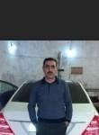 Zaur, 49  , Baku