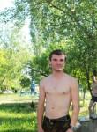 Aleksandr, 23  , Azov