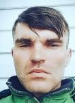 Aleksandr, 25  , Azov