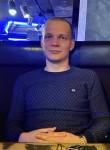 Slava, 23, Omsk