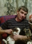lekha, 43  , Volzhskiy (Samara)