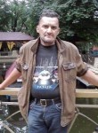 Oleg , 54  , Stavropol