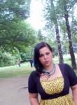 Alina, 39  , Valky