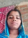 Mazhar Alam, 36  , Bokaro