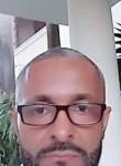 Danilo, 54  , Santo Domingo