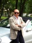 Ferrari  Alberto, 58  , Rome