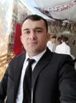 Azizbek, 26  , Osh