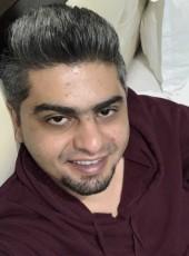 Ali34, 33, Saudi Arabia, Jeddah