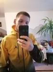 Kirill, 21  , Verkhniy Ufaley