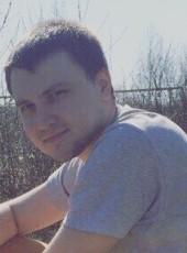 Maksim, 26, Russia, Yekaterinburg