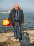 СЛАВА, 63 года, Білгород-Дністровський