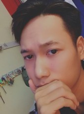 Tuấn anh, 24, Vietnam, Hanoi