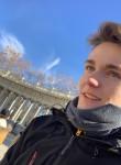 Marc, 18, Ripollet