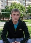 Sandy_Alex, 35  , Orsk