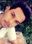 Nuwan, 26  , Dambulla