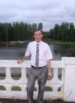 Aleksey, 35, Yaroslavl