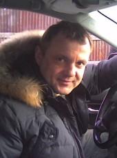 Igor, 46, Ukraine, Donetsk