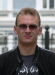 Andrey, 39  , Kungur