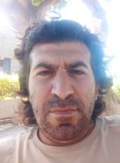 Uğur, 34, Cyprus, Kyrenia