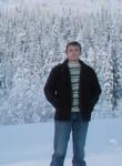 Aleksandr, 44  , Kandalaksha