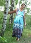 Vera, 63  , Iskitim