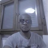 Solomon pee , 30  , Fiorano