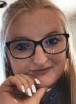 Baleigh Davis, 19  , Montrose