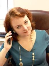 Nastasya , 41, Russia, Sevastopol