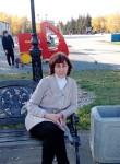 Elza, 62  , Barnaul