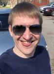 Andrey, 36  , Pskov