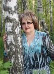 людмила, 65  , Kursk