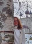 Lyudmila, 41  , Yaroslavl