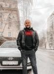 Arseniy , 33  , Moscow