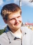Vyacheslav, 32, Poltava