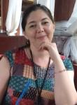 Gulya, 45  , Naberezhnyye Chelny