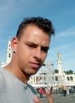 anselmo Filipe, 36  , Portugalete