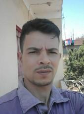 احمد, 20, Egypt, Zagazig