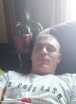 Mikhail, 34  , Lesosibirsk