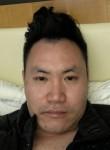 jinzi, 35  , Jiaozhou