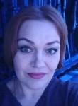 Olga, 56  , Ufa